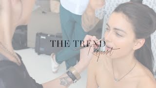 The Trend Report | Space NK apothecary Autumn/Winter 2014 Thumbnail