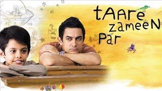 Her Çocuk Özeldir Türkçe Altyazılı Full izle HD Aamir KHAN