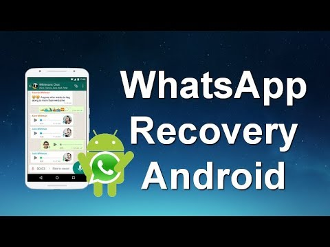 how to send photo in whatsapp android