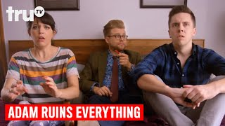 Adam Ruins Everything - You Probably Have Herpes and That