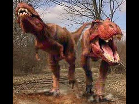 dinosaurios dibujos animados para nios  YouTube