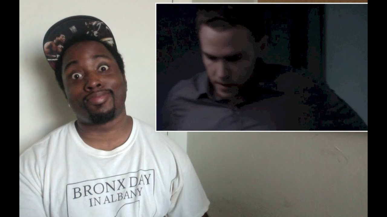 """Download CATCHING UP - AGENTS OF SHIELD REACTION - 3x22 """"Ascension"""" - SEASON FINALE Part 2"""