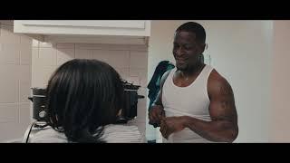 Backfire - Trailer