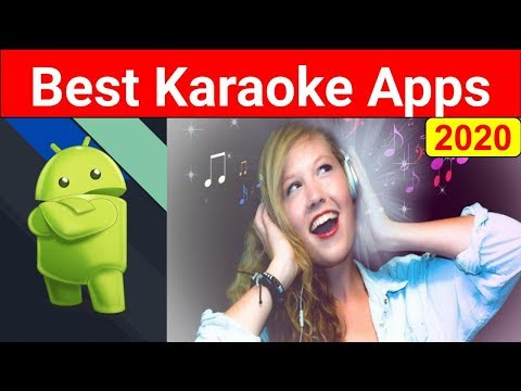top-5-best-karaoke-apps-for-android-2020