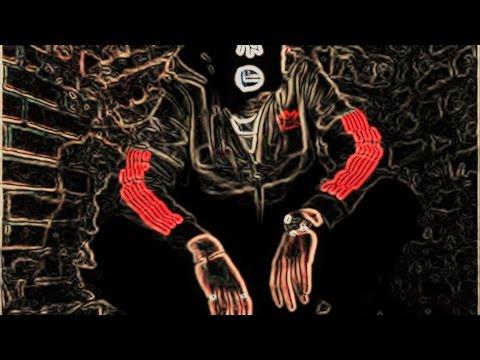 "J-SMOKE ""BM FREESTYLE"" (Prod. Nesk) [Official Video]"