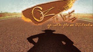 OZ ta vie - Deux ans d'aventure en Australie  - Le Film