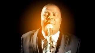 Thulani Ga Ndlela - Unomusa