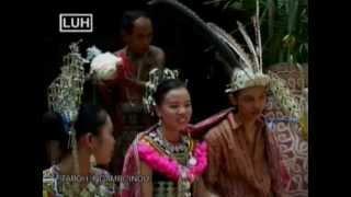 Taboh Ngambi Indu - Katibas Group