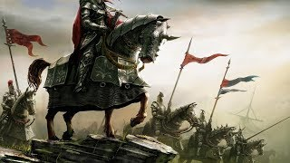 Download Армянские конницы эпохи царя Аргишти и Тиграна Великого. Mp3 and Videos