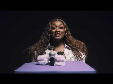 Download Shaneil Muir - Exclusive (Official Music Video)