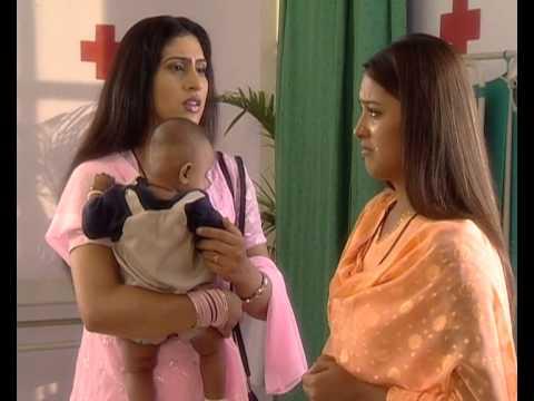 Kabhii Sautan Kabhii Sahelii - Episode 1161 (Full Ep)