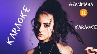 Baixar Day - Geminiana Karaokê (playback)