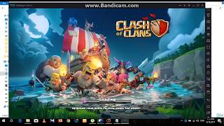 Download lagu |HOW TO PLAY CLASH OF CLAN ON YOUR PC| EASY TO PLAY|SAFE LINK|