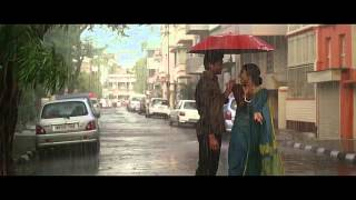 Taap barche Chaap barche  Rupam Islam Promotion Bengali Movie