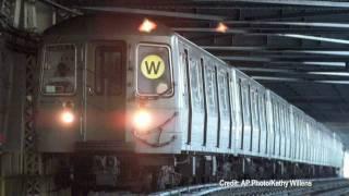 DNAinfo Morning Manhattan News Update (Dec. 17, 2009)