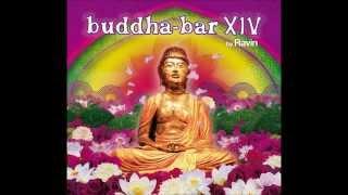 Buddha-Bar XIV - ShiftZ Feat. Hiba El Mansouri - Ahwak