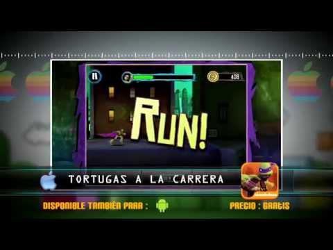 Juegos Para Tu Smartphone - 10 Agosto 2014