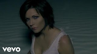 Watch Martina McBride How Far video