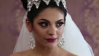 Курдская свадьба!)