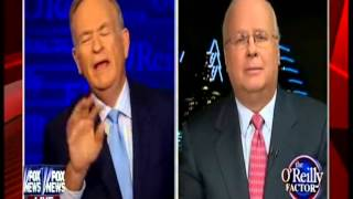 Fox News - 'Russia is insulting America'