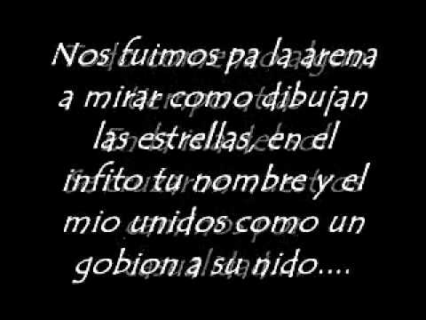 La isla del sol David Canizares Feat El simbolo   letra