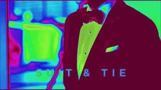 Download Justin Timberlake   Suit & Tie No Jay Z, CLEAN) 1080p HD   YouTube MP3 song and Music Video