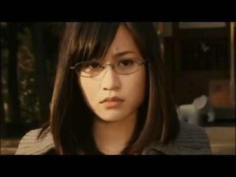 AKB48 マジすか学園NG etc