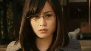 AKB48 マジすか学園NG etc thumbnail