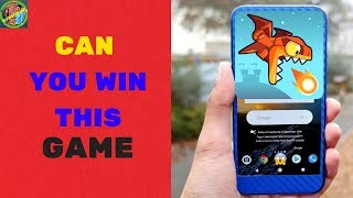 The Best Free Android Games 2018 | You