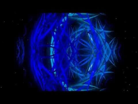 In Motion - Music by Zero Cult, Visual Music by Chaotic