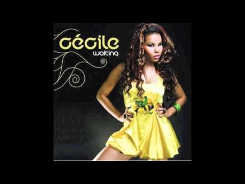 CeCile - Hot Like That featuring Trina