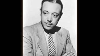 William Grant Still -- Sahdji Ballet for Chorus and Orchestra