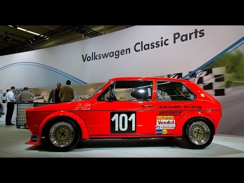 vw original teile classic parts youtube. Black Bedroom Furniture Sets. Home Design Ideas