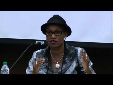 2015 International Law and Religion Symposium - Second Plenary Session (Bahasa Indonesia)