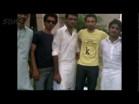 University of Gujrat, UOG Memories