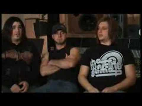 Simplistic Urge MTV2 On the Rise Interview