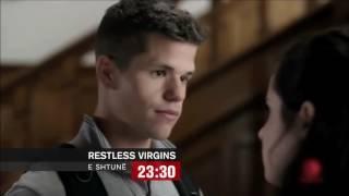 #Promo Film: RESTLESS VIRGINS