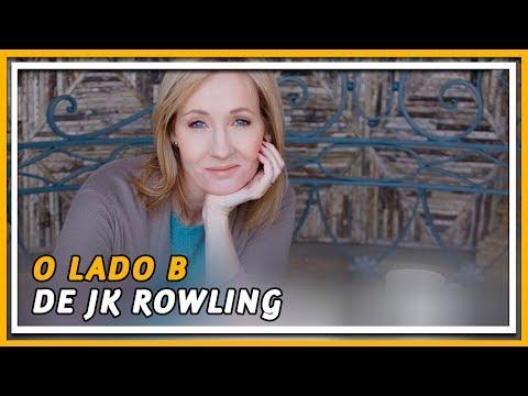branco-letal-🤫-descobrimos-o-segredo-de-jk-rowling-|-coxinha-nerd