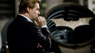 chances of nolan directing an upcoming dc film – amc movie news
