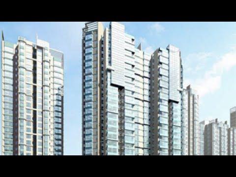 Top Property Deals In Ahmedabad, Kolkata, Bengaluru And Mumbai