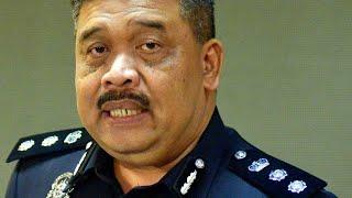727 tangkapan ingkar PKP di Selangor