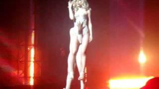 Download Lady Gaga Alihandro MP3 song and Music Video
