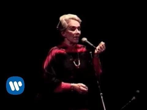 Chavela Vargas - Macorina