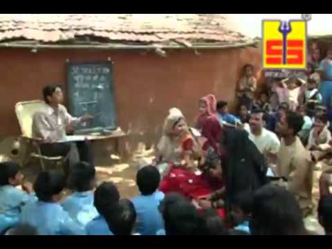 Saat Saheli Part 1 || Best Rajasthani Comedy Movie Travel Video