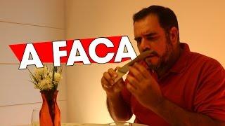 A FACA