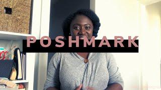 POSHMARK CLOSET - Shop My Closet - Maggie Magnoli