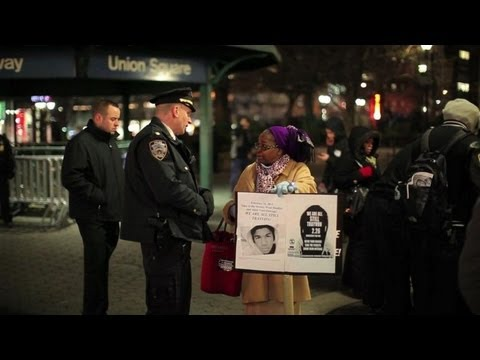 Verdict Zimmerman: réaction de l'avocat de la famille de Trayvon