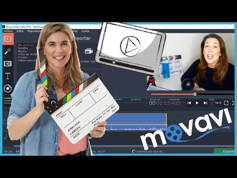 Cómo Editar Vídeos