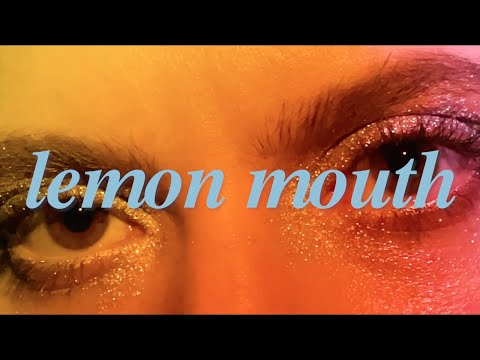 Tigers Jaw – Lemon Mouth