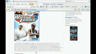 How To Put ISO and CSO Games onto Your PSP